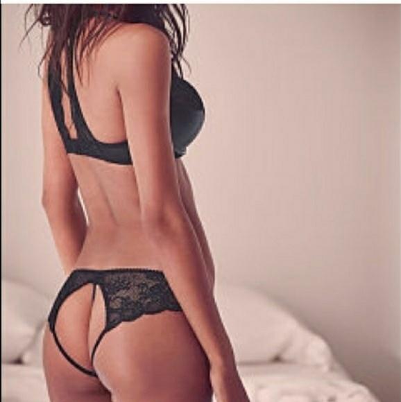a33ee55a8a7e Victoria's Secret Intimates & Sleepwear | Nwt Victorias Secret ...